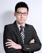 陳厚儒 顧問師