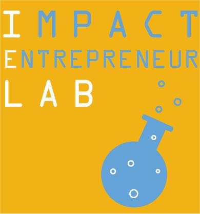 【錄取名單】第二屆影響力創業家實驗室大使