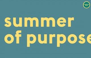 【線上盛事】2020-Social Business Day-尤努斯社企年會