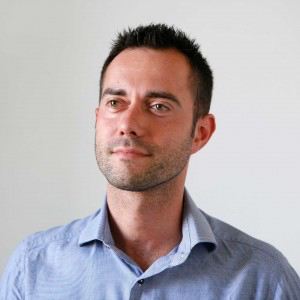 Dr. Enrico Testi