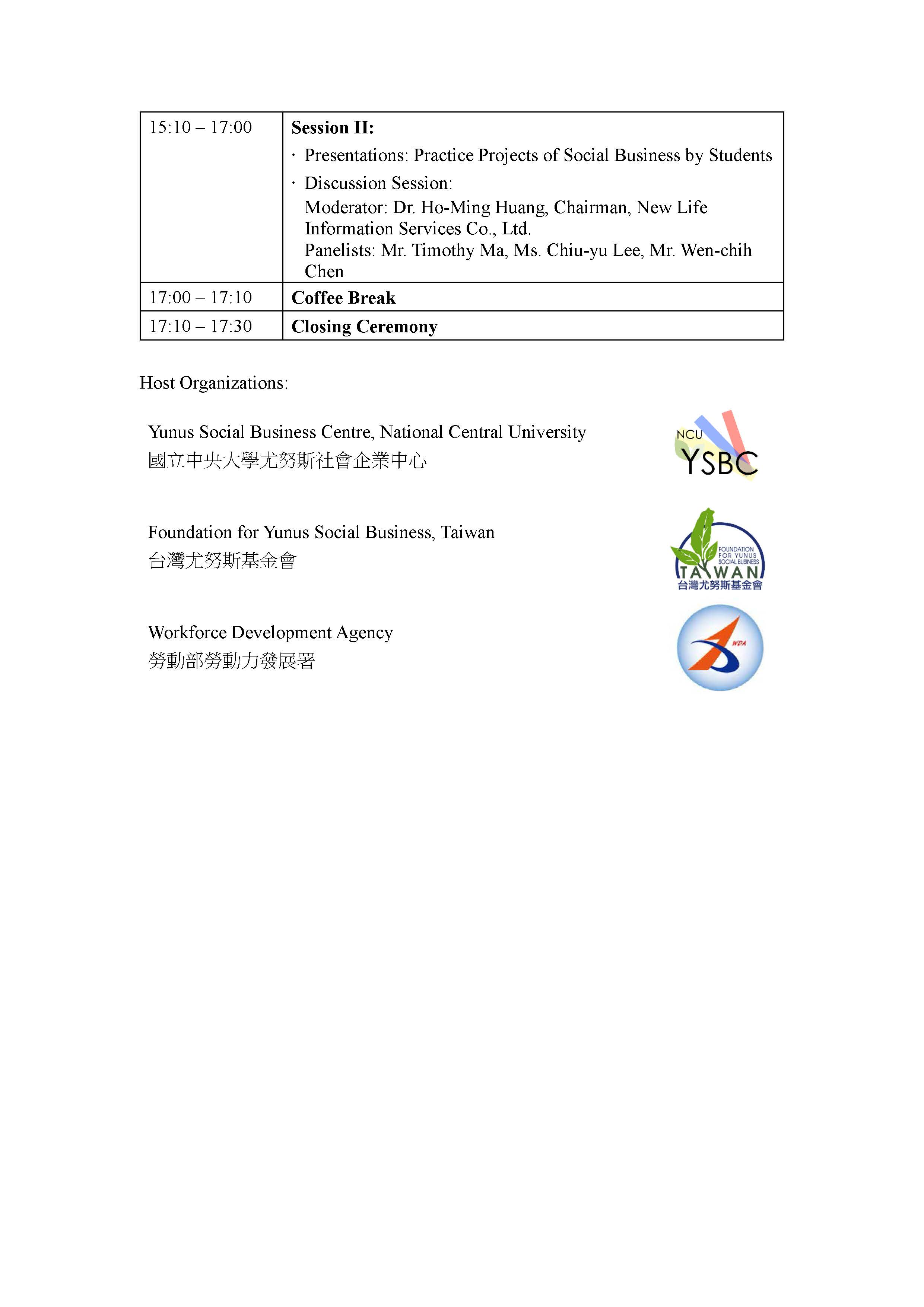 Preliminary Conference Program_Page_2
