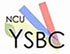 中央大學尤努斯社會企業中心 | Yunus Social Business Centre at National Central University Sticky Logo Retina