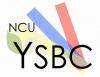 ysbc.ncu